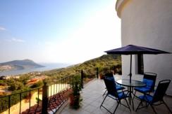kalkan-villas-antalya-5-bedroomprivate-pool-im-92251