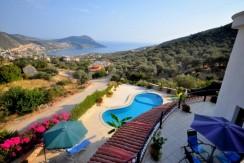 kalkan-villas-antalya-5-bedroomprivate-pool-im-92254