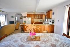 kalkan-villas-antalya-5-bedroomprivate-pool-im-92255