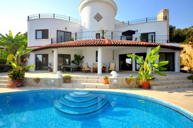 kalkan-villas-antalya-5-bedroomprivate-pool-im-92257