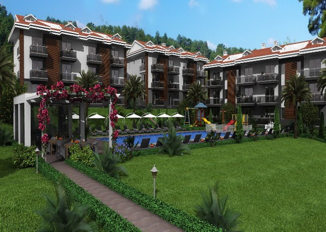 property turkey new project (10)