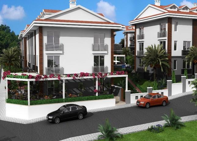 property turkey new project (2)