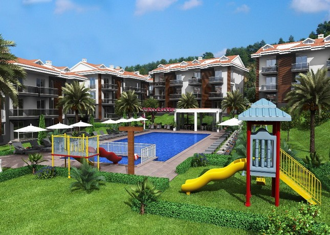 property turkey new project (7)