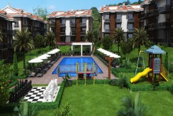 property turkey new project (9)