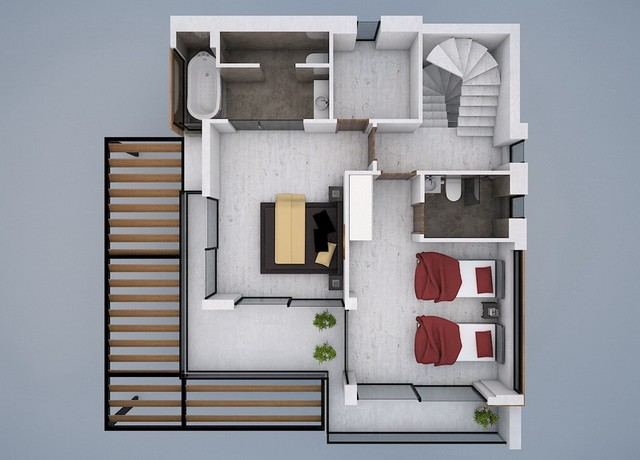 3 bed first floor_resize_resize