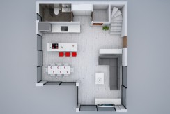 3 bed ground floor_resize_resize