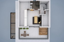 3 bed roof floor_resize_resize