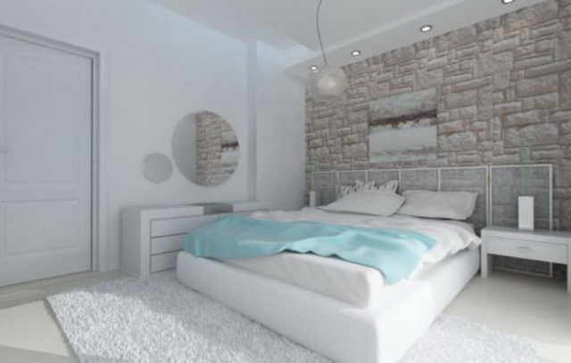 Bedroom 2_resize