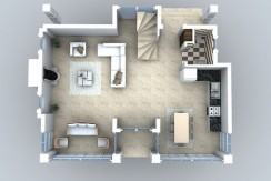 Ground Floor Plan (1)resize