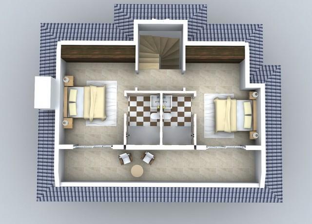 f Atick Floor Plan (2)_resize