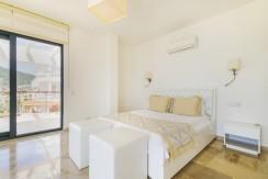 luxury kalkan properties beyazhomes (7)