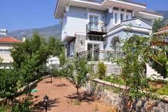 ovacik-villas-fethiye-4-bedroomprivate-pool-im-82512