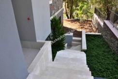 ovacik-villas-fethiye-4-bedroomprivate-pool-im-82514