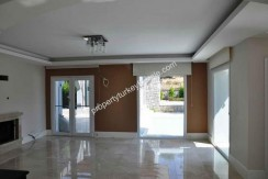ovacik-villas-fethiye-4-bedroomprivate-pool-im-82515