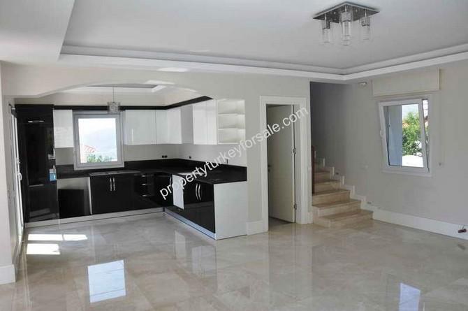 ovacik-villas-fethiye-4-bedroomprivate-pool-im-82516