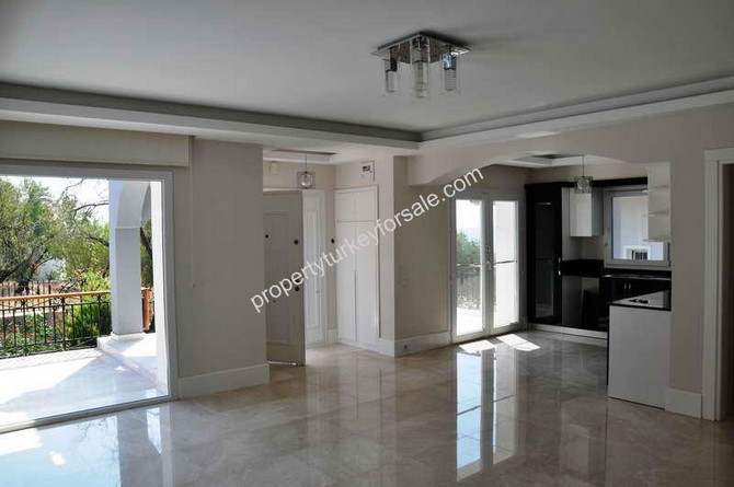 ovacik-villas-fethiye-4-bedroomprivate-pool-im-82517