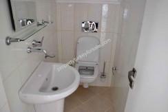 ovacik-villas-fethiye-4-bedroomprivate-pool-im-82518