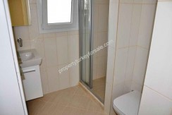 ovacik-villas-fethiye-4-bedroomprivate-pool-im-82520