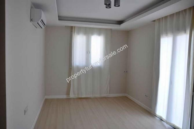 ovacik-villas-fethiye-4-bedroomprivate-pool-im-82521