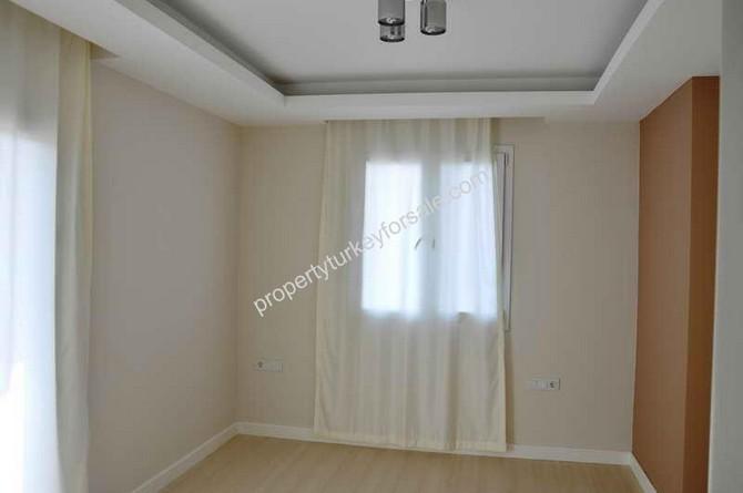 ovacik-villas-fethiye-4-bedroomprivate-pool-im-82522