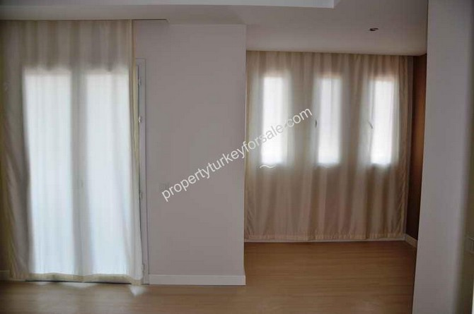 ovacik-villas-fethiye-4-bedroomprivate-pool-im-82524