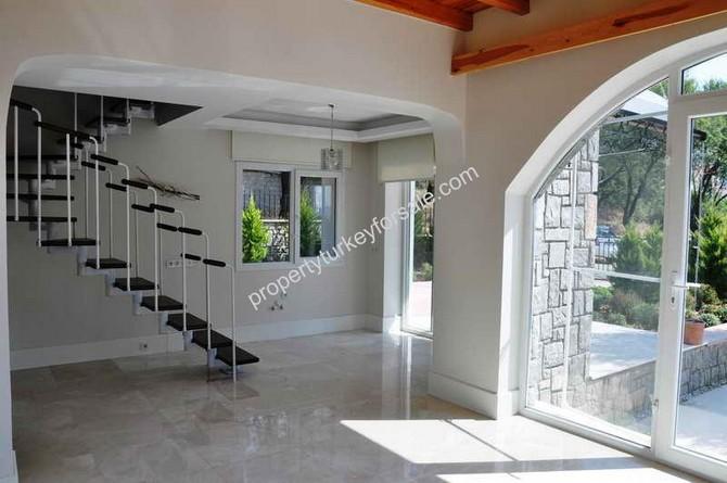 ovacik-villas-fethiye-4-bedroomprivate-pool-im-82526