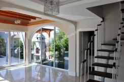 ovacik-villas-fethiye-4-bedroomprivate-pool-im-82527