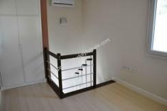 ovacik-villas-fethiye-4-bedroomprivate-pool-im-82530