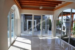 ovacik-villas-fethiye-4-bedroomprivate-pool-im-82531