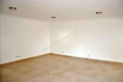 ovacik-villas-fethiye-4-bedroomprivate-pool-im-82532