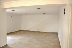 ovacik-villas-fethiye-4-bedroomprivate-pool-im-82533