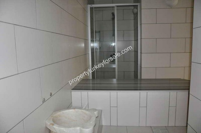 ovacik-villas-fethiye-4-bedroomprivate-pool-im-82539