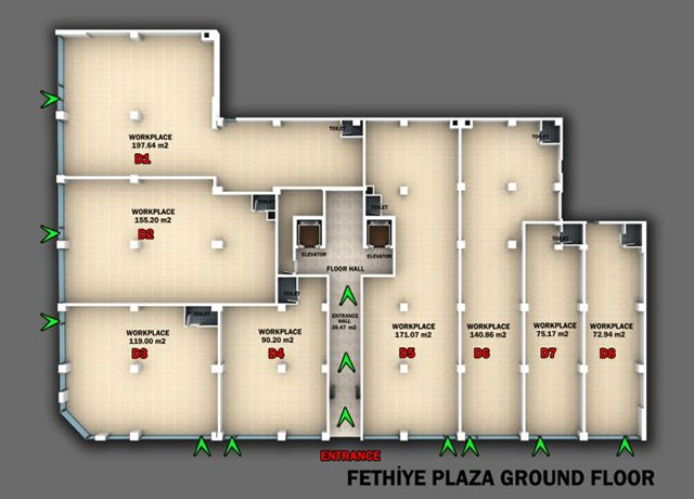 00001-fethiye-plaza-ground-floor-yazili