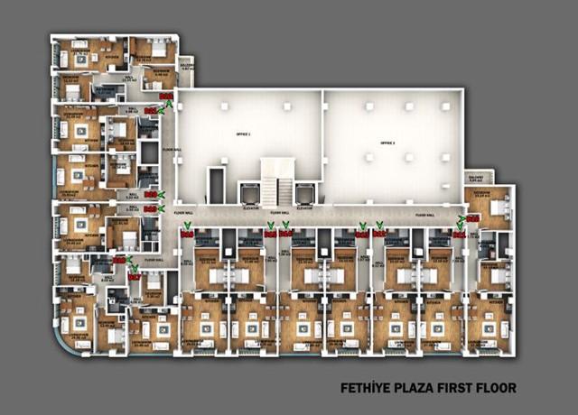 00002-fethiye-plaza-first-floor-yazili