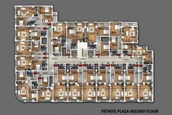 00003-fethiye-plaza-second-floor-yazili
