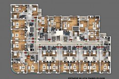 00004-fethiye-plaza-third-floor-yazili