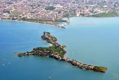 Villa Knight Island (3)_resize