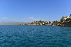 Villa Knight Island (56)_resize