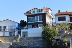Villa Knight Island (57)1