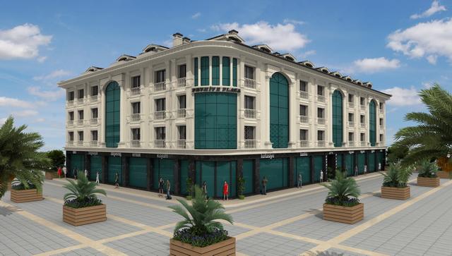 fethiye plaza final 00001_resize