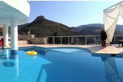 pool area_resize