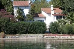 sovalye-island-villas-fethiye-4-bedroom-im-89357