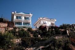 sovalye-island-villas-fethiye-4-bedroomprivate-pool-im-88053