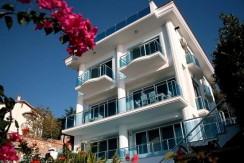 sovalye-island-villas-fethiye-4-bedroomprivate-pool-im-88056
