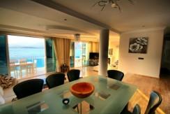 sovalye-island-villas-fethiye-4-bedroomprivate-pool-im-88057