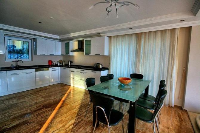 sovalye-island-villas-fethiye-4-bedroomprivate-pool-im-88058