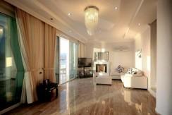 sovalye-island-villas-fethiye-4-bedroomprivate-pool-im-88060