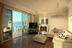 sovalye-island-villas-fethiye-4-bedroomprivate-pool-im-88062