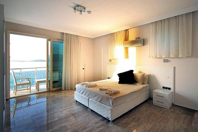 sovalye-island-villas-fethiye-4-bedroomprivate-pool-im-88065