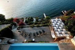 sovalye-island-villas-fethiye-4-bedroomprivate-pool-im-88067